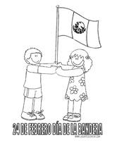diadelaebandera MEXICO 41 1