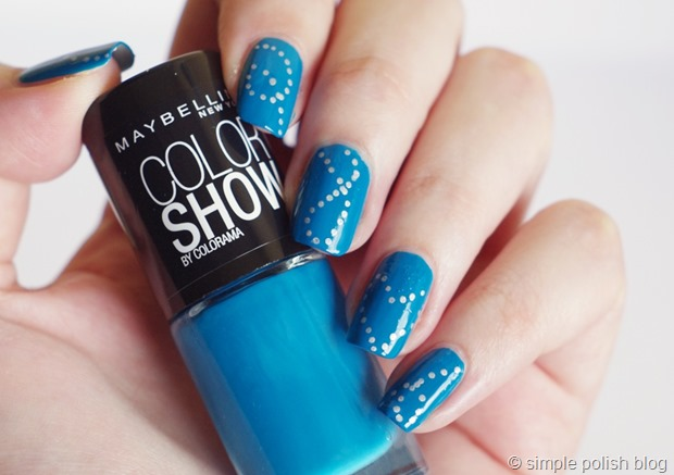 Maybelline-Color-Show-Designer-Nail-Art-Pen-Silver-Superpower-Blue-1