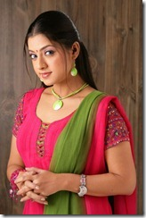 keerthi-chawla_hot_in_churidar