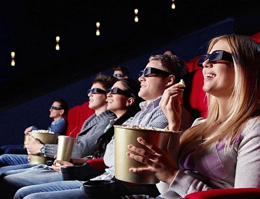 Cinema(2)