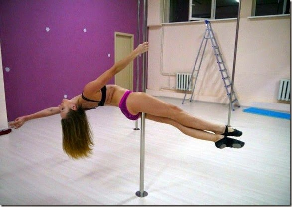 pole-dancing-sport-016
