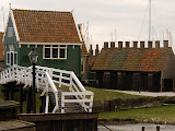 IMG_7334_bartuskn.nl.jpg