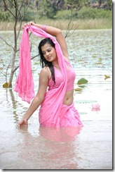 Roopa Kaur Spicy Gallery