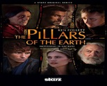 The Pillars Of The Earth &#3633;&#3656;&#3639;&#3657;&#3633;&#3633;&#3660;&#3657;