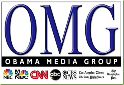 obama-media-group