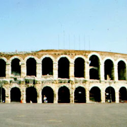 530 Anfiteatro Verona.jpg