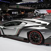 Lamborghini-Veneno-15.jpg