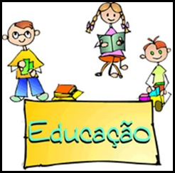 CAIC Educação