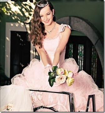 vestido_barbie