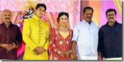 archana-suseelan-wedding-reception_pics