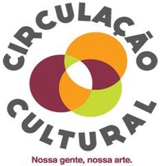 circulacao-cultural-2011