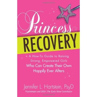 Princess Recovery