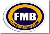 logo do fmb
