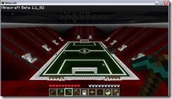 Avalance_Alis-Football-Stadium-5