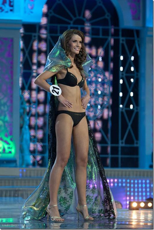 sexy-miss-belarus-2012-23