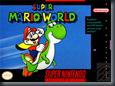Super_Mario_World_Cover