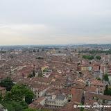 Brescia_130531-022.JPG