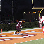 Prep Bowl Playoff vs St Rita 2012_103.jpg