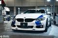 IDN-3DDesign-BMW-TAS-9