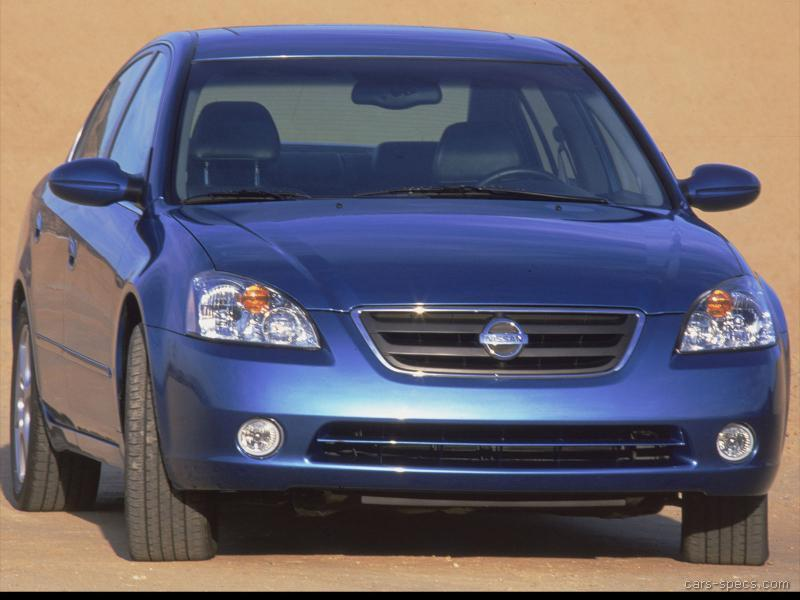 2002 nissan altima torque specifications autos post. Black Bedroom Furniture Sets. Home Design Ideas