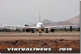 SCEL_AirBerlin_A330_D-ALPA_0016