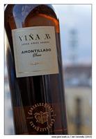 Amontillado-Viña-AB