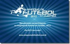 !cid_63626c80e39999187af94dd0ef93daf7@simposiodefutebol_com