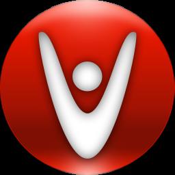 logo-viva-grup-antv-tvone-dma-vivanews-official-broadcaster-fifa-world-cup-2014-stasiun-tv-resmi-siaran-langsung-piala-dunia-2014-brasil