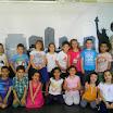 Fotos del Colegio » Fotos grupos 2014