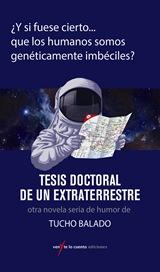 268_Tesis-doctoral-de-un-extraterrestre
