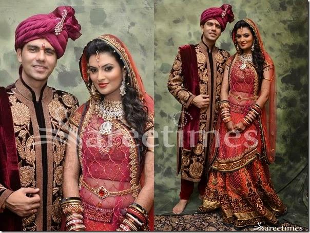 Sayali_Bhagat_Wedding(2)