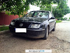 продам авто Volkswagen Bora Bora Variant (1J6)