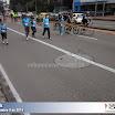 unicef10k2014-2513.jpg