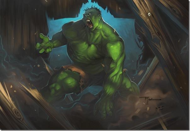 hulk (63)