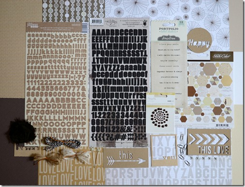 Scraptastic_Club_December_2012_Mocha_Latte_Kit_11.19.12