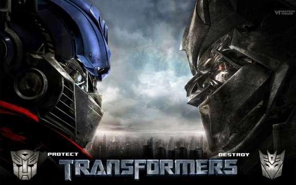 transformer 3-wallpaper (3)