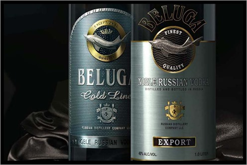 Beluga_vodka