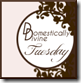 domestically-divine42
