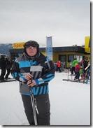 Wintersport 2013 035