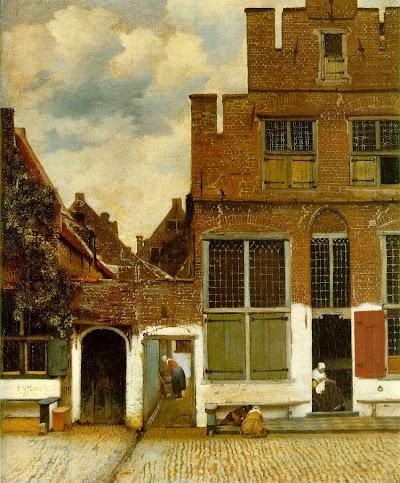 Vermeer, Jan (13).jpg