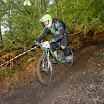 Green_Mountain_Race_2014 (238).jpg