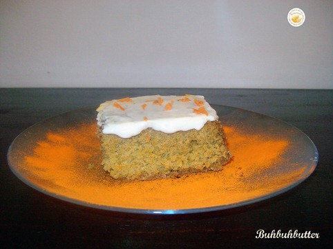 Carrot Cake 2 copia