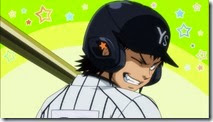 Diamond no Ace - 35 -22