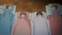 [HorribleSubs] Kimi to Boku - 01 [720p].mkv_snapshot_08.29_[2011.10.03_19.14.43]