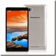 Buy Lenovo VIBE Z K910 2.2gHZ 4G Android Phone at Rs.14900 only