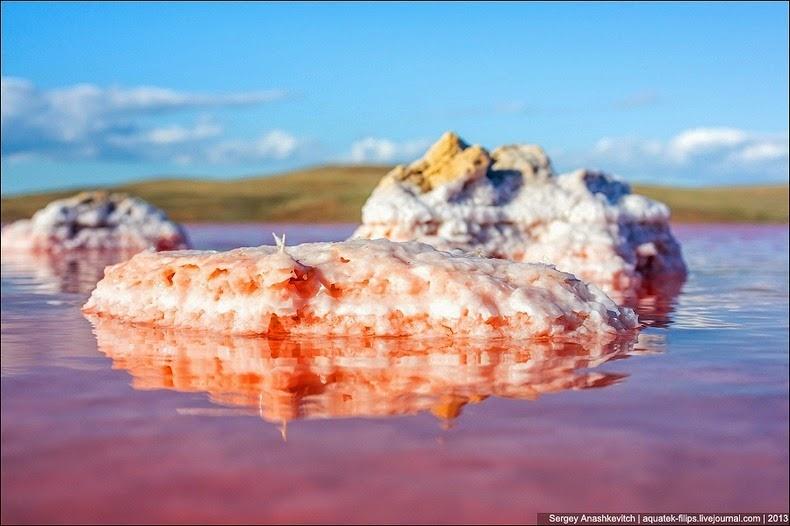 sivash-salt-lagoons-16