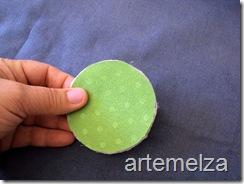 artemelza - xicara porta chá -31