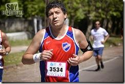 AAU-Etapa-20-Olimpia-NOV-2013-0507 Alvaro