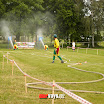 20080605 MSP Milostovice 120.jpg
