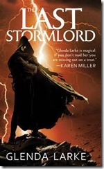 the-last-stormlord